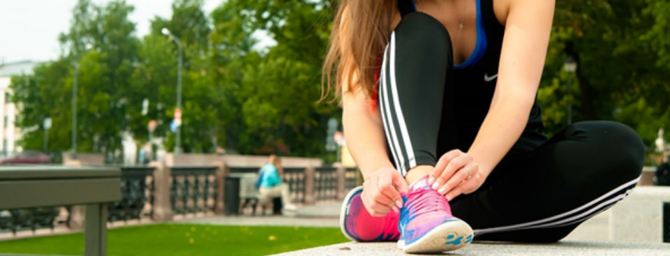 health and fitness apps for students