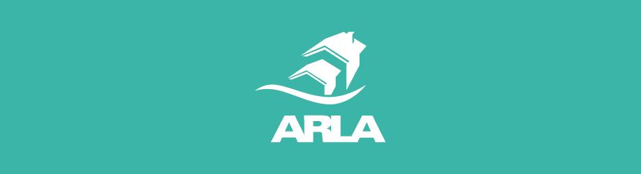 ARLA membership